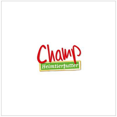 Champ_Heimtier_400x400