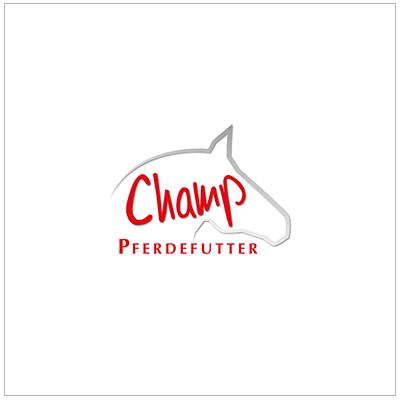 Champ_Pferd_IF_400x400